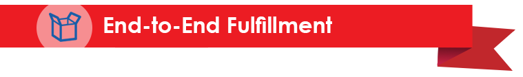 Jet Mail provides turnkey fulfillment solutions for healthcare organizations and medical insurance programs.
