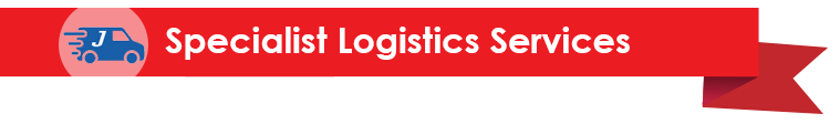 Comprehensive logistics solutions for the global scientific community, from the discovery through clinical trials to distribution of your product to market.