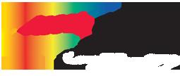 AccelaGraphics_Logo