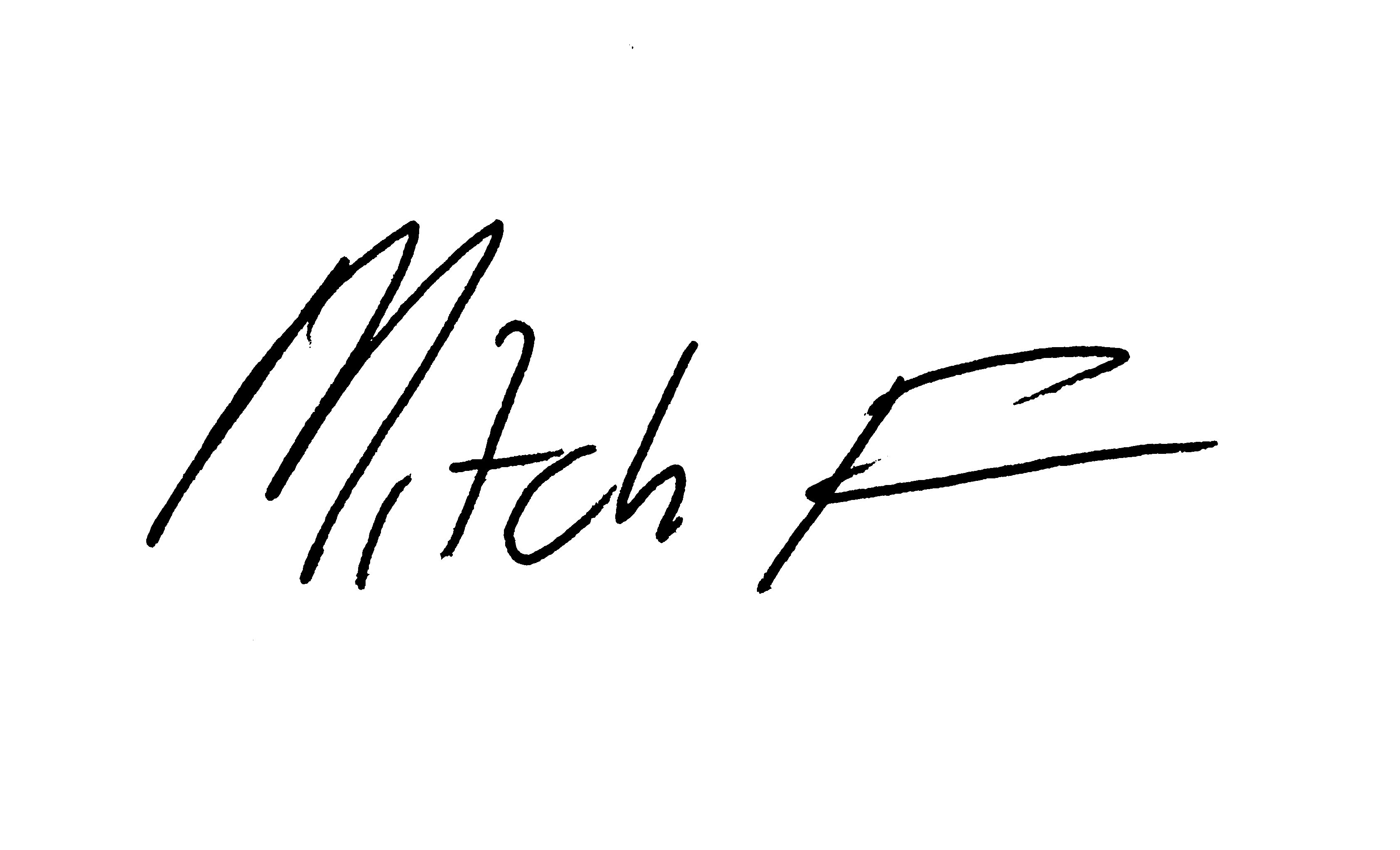 Mitch_sig205