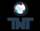 Trackn Trace service