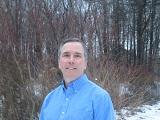 Sean Connor Client Services