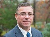 Ed Kohler  President