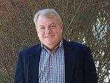 John Kohler CFO