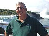 Dave Recht Vice President
