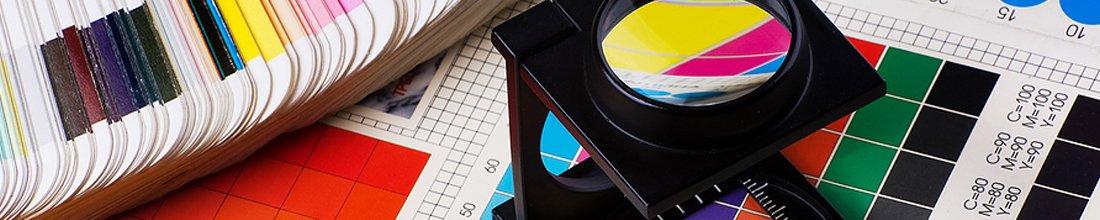 We have the largest fleet of Konica Minolta digital printing presses in the Northeastern U.S.!