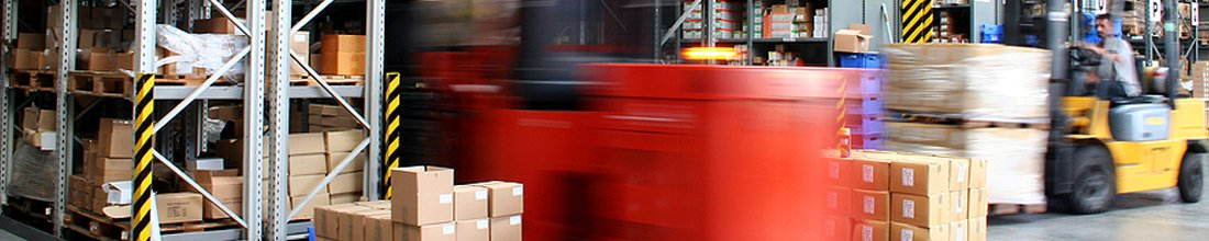 Whether its international or domestic shipping, Jet Mail offers a comprehensive suite of end-to-end e-fulfillment services.