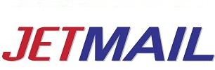 jetmail-logo_for_HubSpot