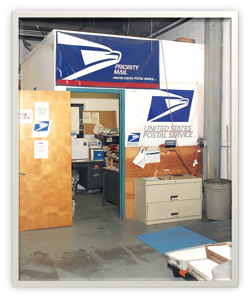 For those custom projects or national direct mail campaigns, Jet Mail is ready to match your needs. We're always looking to invest in new technologies for our clients!