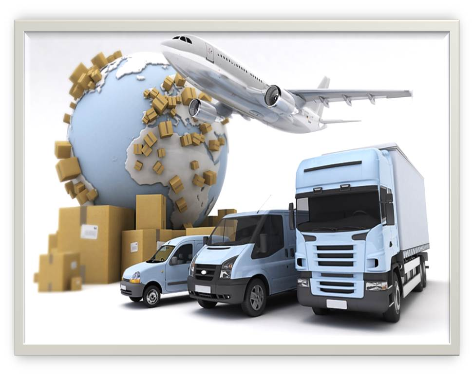 With a worldwide network of courier services and distribution centers, Jet Mail can deliver your goods anywhere, on time, and at the lowest cost available.