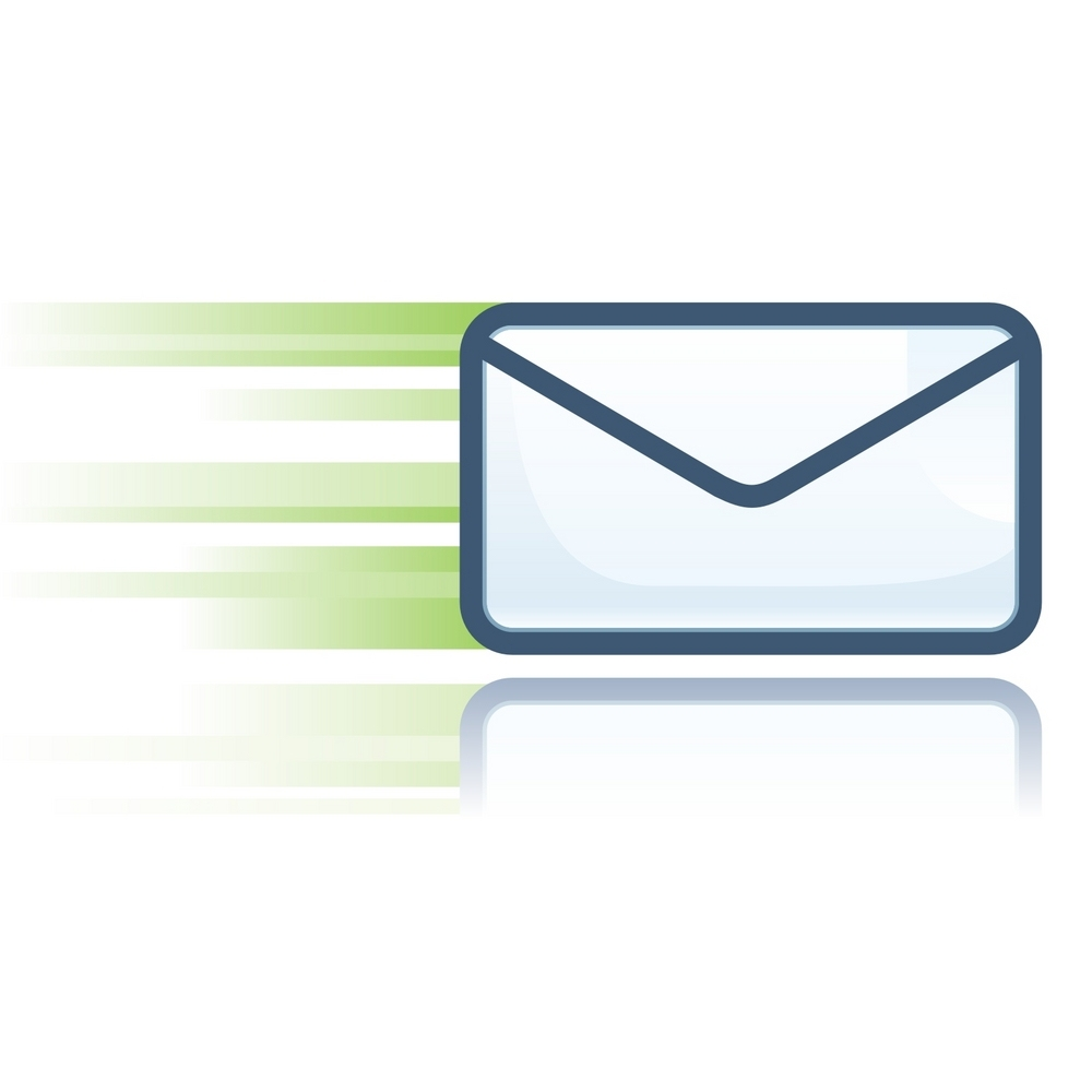We're the Experts in Mailing and Lettershop Services!