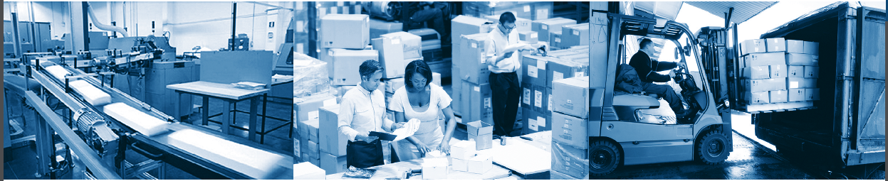 Jet Mail Services can handle your complete end-to-end marketing production and fulfillment operations.