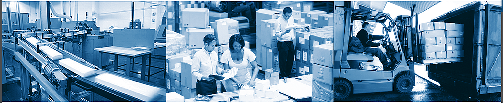 From collateral production to assembly to distribution, Jet Mail offers customized solutions designed to cut costs, increase workflow efficiency, and, most importantly, improve your experience.