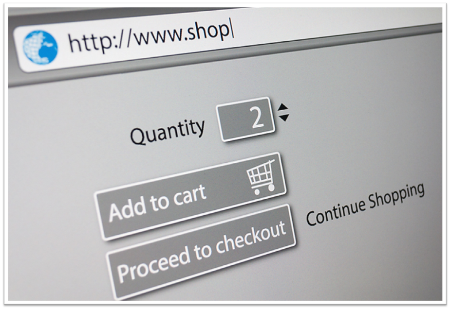 We offer a cost-effective, pre-integrated solution combining web-based e-commerce platform with our automated warehouse management system, fulfillment expertise, and global distribution network!