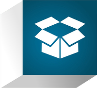 Combining a robust order processing platform with a powerful warehouse management system, we can handle every aspect of the e-commerce fulfillment process.