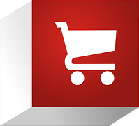 Our experienced professionals can create stunning shopping carts and e-commerce stores fast and affordably!