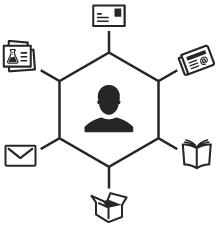 Marketing_Fulfillment_Black_icon