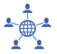 global_distribution_icons_blue