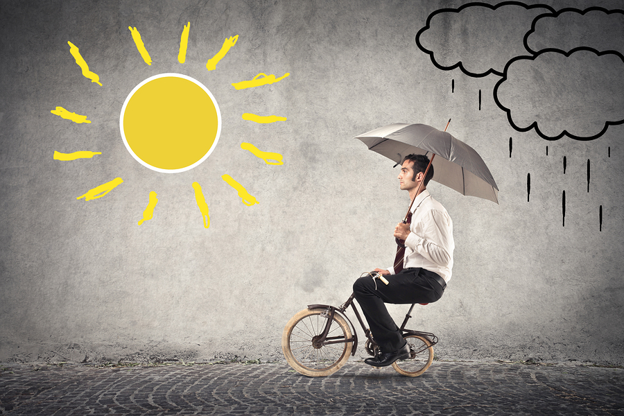 The Sunshine Act: How Direct-to-Physician Marketers Must Manage Literature Fulfillment