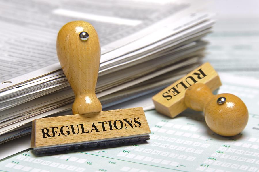 bigstock-rules-and-regulations-45446548