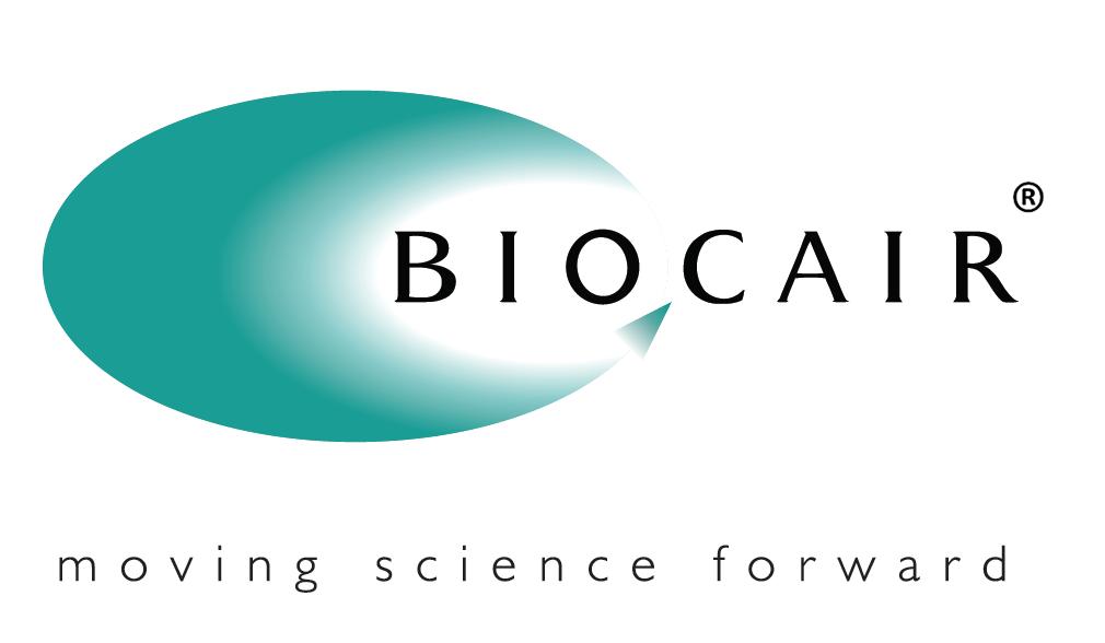 Biocair International: Providing Your World with Healthcare Logistics