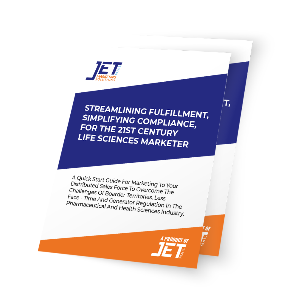 Learn to market more powerfully, by automating the customization and distribution of all marketing collateral and advertising materials into distributed sales teams and channel partners.