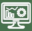 Data-Driven-Print