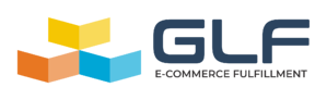 GLF_Logo_BlueText_PNG