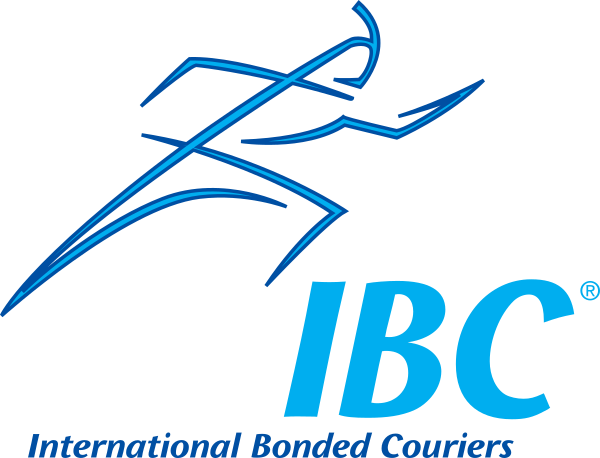 International Bonded Couriers, Incorporated