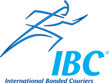 International Bonded Couriers, Inc. is an express logistics company that provides a network of services worldwide, including customs brokerage, mail processing & air/ocean transport.