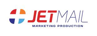 Jet Mail Logo RGB.jpg