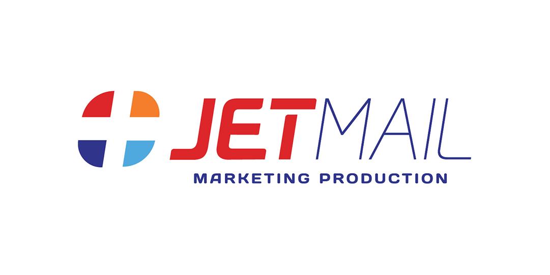 Jet-Mail-Logo-(header).png