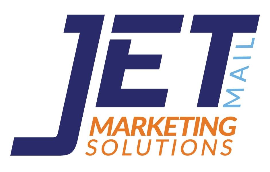 JetMail_Logo_RGB_SocialMedia_cropped