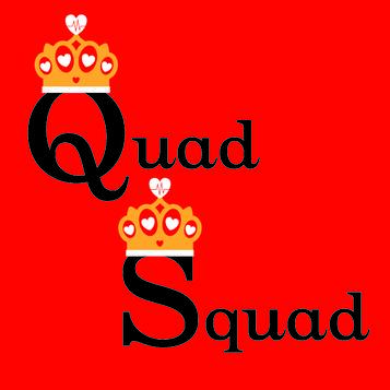 QuadSquad_Final_RedShirt_Page_1