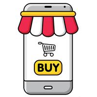 custom-e_commerce-solutions