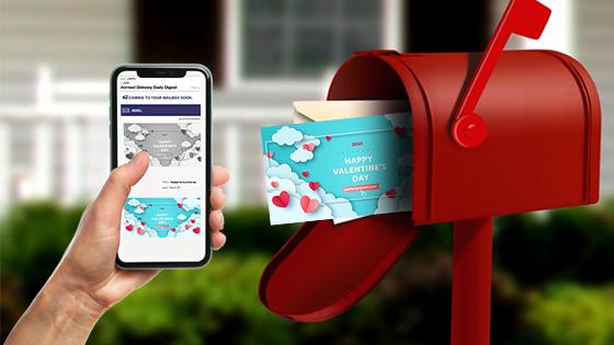 jet-mail-blog