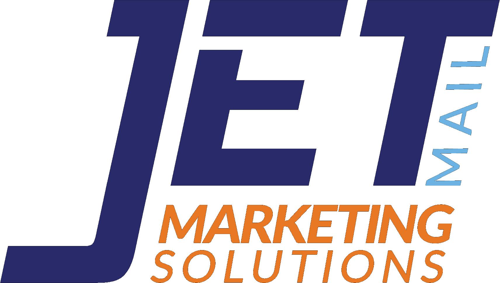 jet-mail-logo