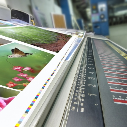 printing-services