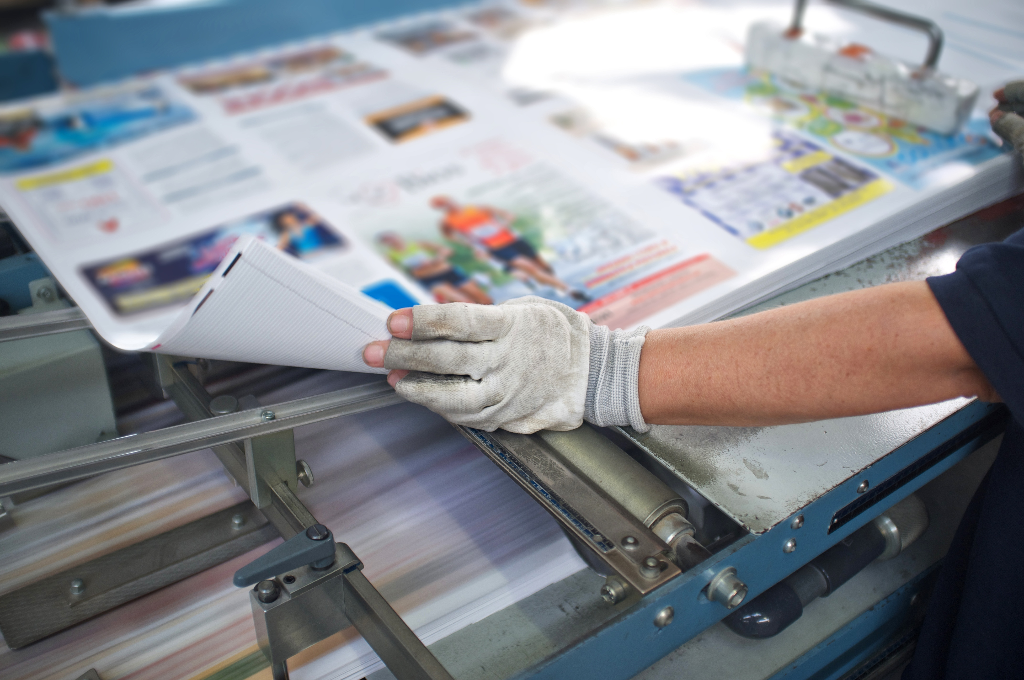 commercial-printing-services