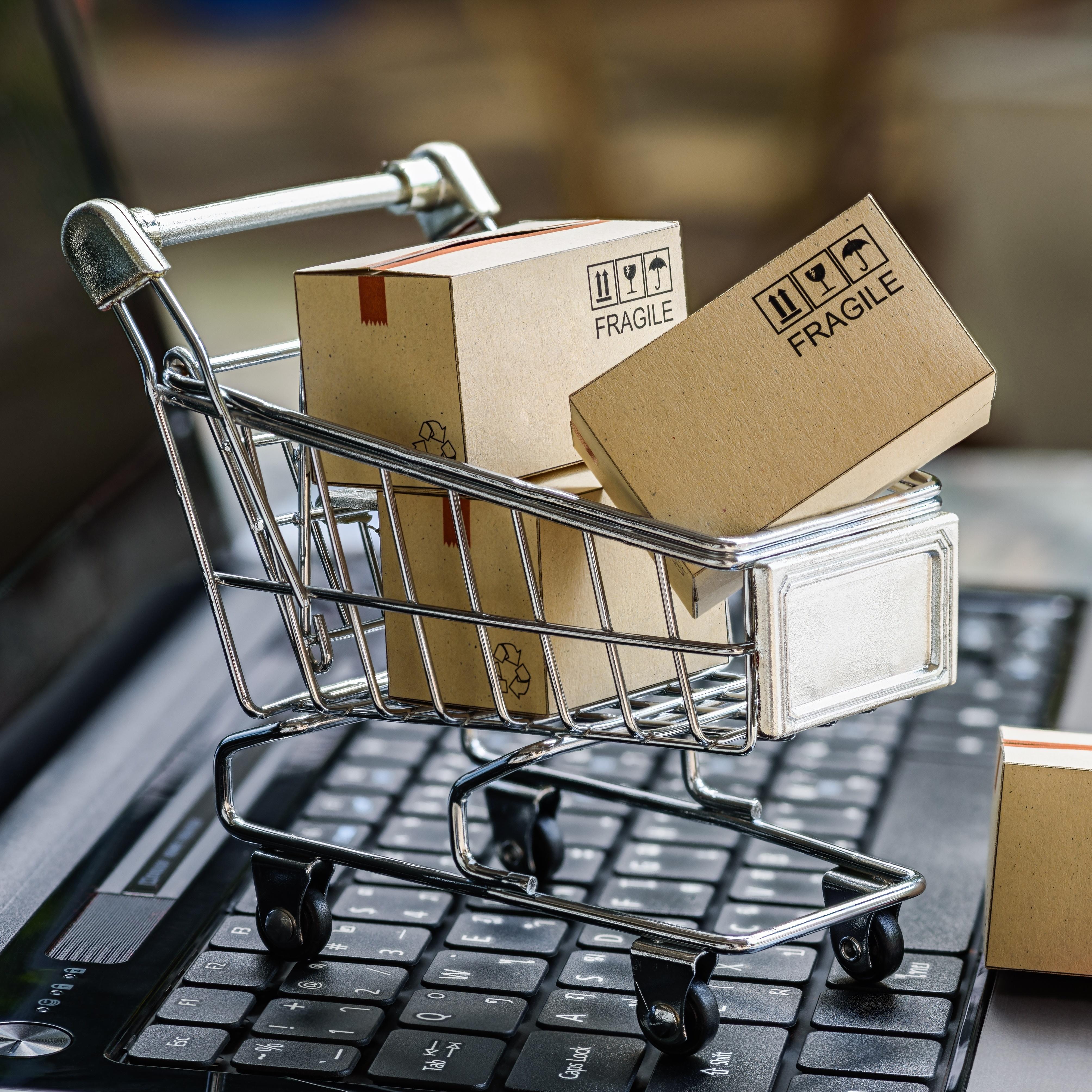 order-processing-inventory-and-logistics-platform