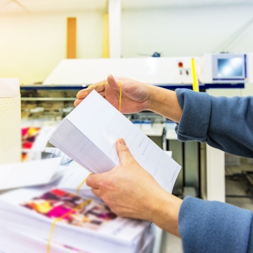 direct-mail-services