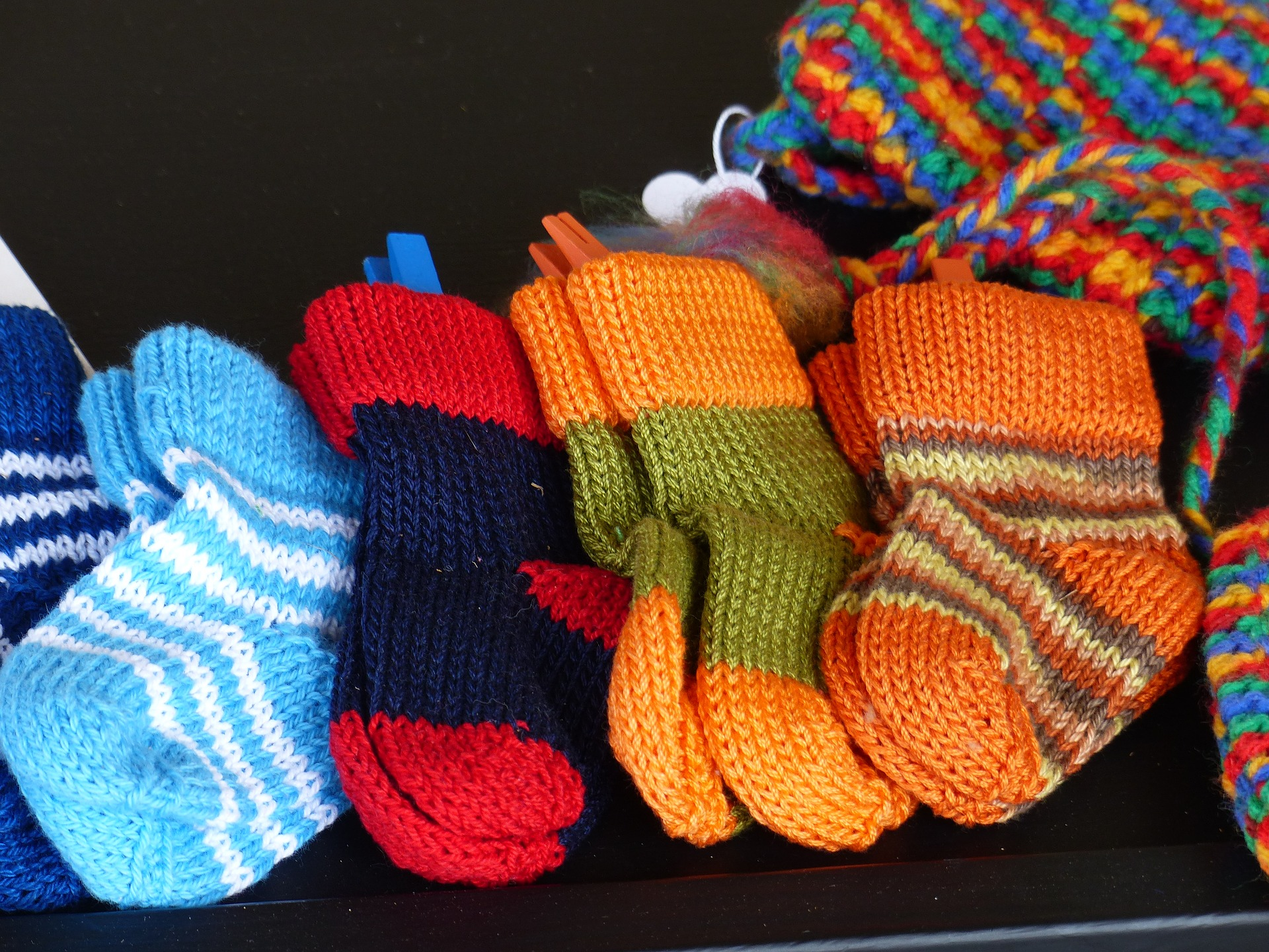 socks-3144491_1920