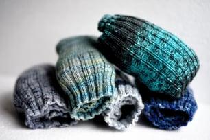 socks-3981229_1920