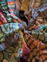 socks-4253585_1920