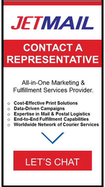 Click Here to Contact Us and Learn More About Our Print, Mail, and Fulfillment Services!